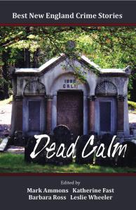 final-dead-calm-cover
