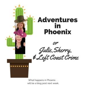 AdventuresinPhoenix