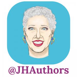 JHAuthors