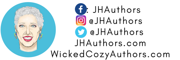 SOCIAL_JHAUTHORS