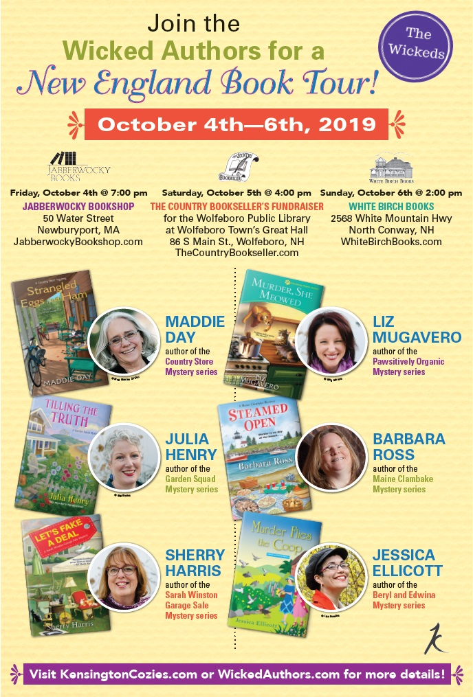 Wicked Authors - Cozy Events - JPEG